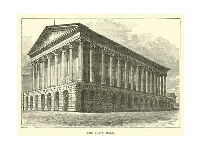 https://imgc.allpostersimages.com/img/posters/the-town-hall_u-L-PPCF4V0.jpg?p=0