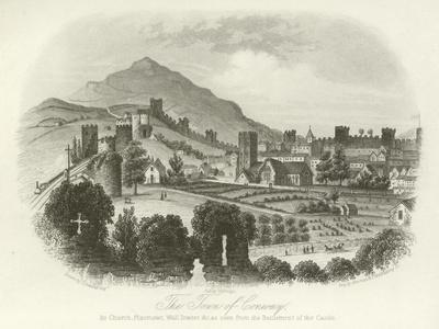 https://imgc.allpostersimages.com/img/posters/the-town-of-conwy-north-wales_u-L-PPQAK10.jpg?p=0