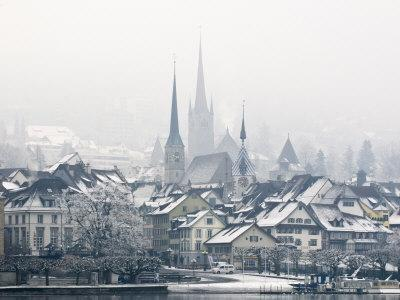 https://imgc.allpostersimages.com/img/posters/the-town-of-zug-on-a-misty-winter-s-day-switzerland-europe_u-L-P91UBZ0.jpg?artPerspective=n