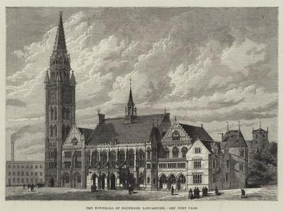 https://imgc.allpostersimages.com/img/posters/the-townhall-of-rochdale-lancashire_u-L-PVM4VQ0.jpg?p=0