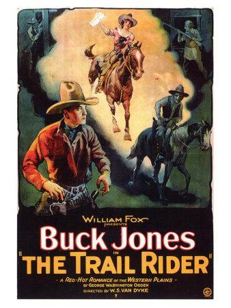 https://imgc.allpostersimages.com/img/posters/the-trail-rider-1925_u-L-P972920.jpg?artPerspective=n