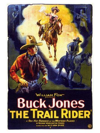 https://imgc.allpostersimages.com/img/posters/the-trail-rider-1925_u-L-P99XQ80.jpg?artPerspective=n