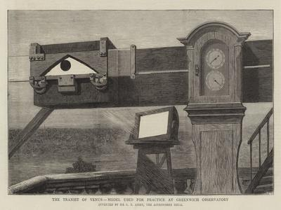 https://imgc.allpostersimages.com/img/posters/the-transit-of-venus-model-used-for-practice-at-greenwich-observatory_u-L-PV4H490.jpg?artPerspective=n