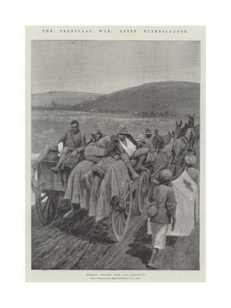 https://imgc.allpostersimages.com/img/posters/the-transvaal-war-after-elandslaagte_u-L-PVM4PB0.jpg?p=0