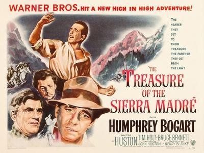 https://imgc.allpostersimages.com/img/posters/the-treasure-of-the-sierra-madre-1948_u-L-PTZX420.jpg?artPerspective=n