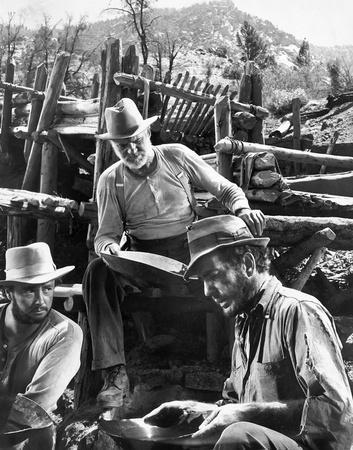 https://imgc.allpostersimages.com/img/posters/the-treasure-of-the-sierra-madre_u-L-Q10ZUOD0.jpg?artPerspective=n