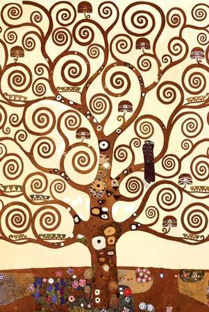 https://imgc.allpostersimages.com/img/posters/the-tree-of-life-stoclet-frieze-c-1909-detail_u-L-F5BH8A0.jpg?p=0