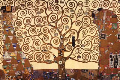https://imgc.allpostersimages.com/img/posters/the-tree-of-life-stoclet-frieze-c-1909_u-L-EQ12S0.jpg?p=0