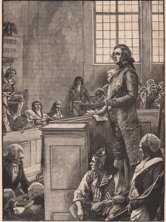 https://imgc.allpostersimages.com/img/posters/the-trial-of-louis-xvi_u-L-PUN2KG0.jpg?p=0