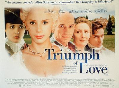https://imgc.allpostersimages.com/img/posters/the-triumph-of-love_u-L-F3NEH50.jpg?artPerspective=n