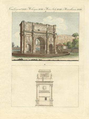 https://imgc.allpostersimages.com/img/posters/the-triumphal-arch-of-emperor-constantin-in-rome_u-L-PVQ44T0.jpg?p=0