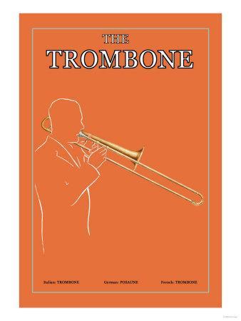 https://imgc.allpostersimages.com/img/posters/the-trombone_u-L-P27LXC0.jpg?p=0