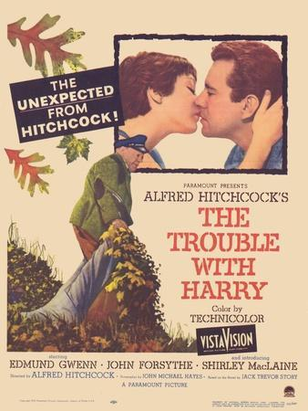https://imgc.allpostersimages.com/img/posters/the-trouble-with-harry-1955_u-L-P97L3X0.jpg?artPerspective=n