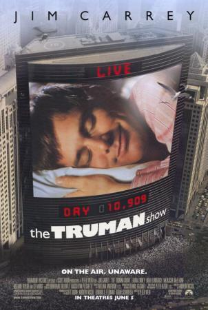 https://imgc.allpostersimages.com/img/posters/the-truman-show_u-L-F4PYVF0.jpg?artPerspective=n