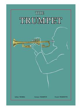 The Trumpet