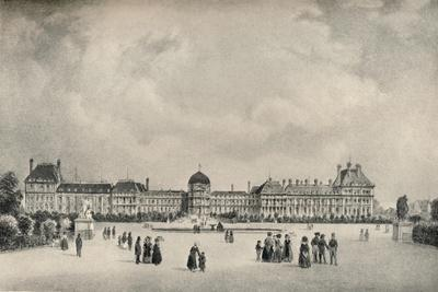 https://imgc.allpostersimages.com/img/posters/the-tuileries-palace-from-the-gardens-1915_u-L-Q1EFCCT0.jpg?artPerspective=n