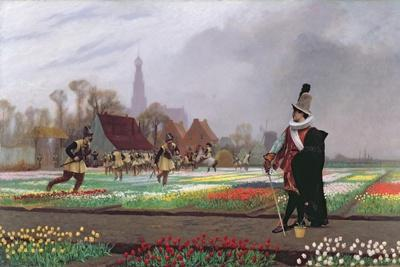 https://imgc.allpostersimages.com/img/posters/the-tulip-folly-1882_u-L-PLFFY50.jpg?p=0