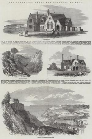 https://imgc.allpostersimages.com/img/posters/the-tunbridge-wells-and-hastings-railway_u-L-PUSTGL0.jpg?p=0