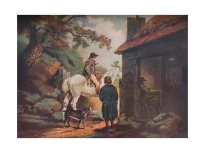 https://imgc.allpostersimages.com/img/posters/the-turnpike-gate-c1805_u-L-Q1EINQI0.jpg?artPerspective=n