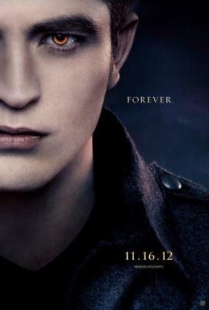 https://imgc.allpostersimages.com/img/posters/the-twilight-saga-breaking-dawn-part-2-movie-poster_u-L-F5UBMK0.jpg?artPerspective=n