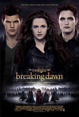 https://imgc.allpostersimages.com/img/posters/the-twilight-saga-breaking-dawn-part-2_u-L-F5JQAJ0.jpg?artPerspective=n