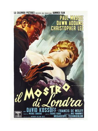 https://imgc.allpostersimages.com/img/posters/the-two-faces-of-dr-jekyll-aka-il-mostro-di-londra_u-L-PJY3GY0.jpg?artPerspective=n