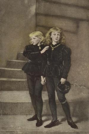 https://imgc.allpostersimages.com/img/posters/the-two-princes-edward-and-richard-in-the-tower_u-L-PP8BH30.jpg?p=0