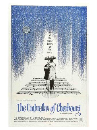 https://imgc.allpostersimages.com/img/posters/the-umbrellas-of-cherbourg-1964_u-L-P98VLM0.jpg?artPerspective=n