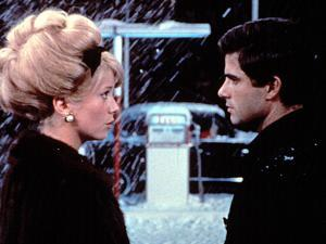 The Umbrellas Of Cherbourg, (aka Les Parapluies De Cherbourg), 1964