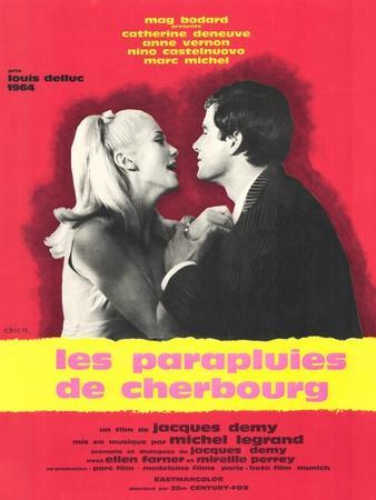 https://imgc.allpostersimages.com/img/posters/the-umbrellas-of-cherbourg-french-movie-poster-1964_u-L-P96CDT0.jpg?artPerspective=n