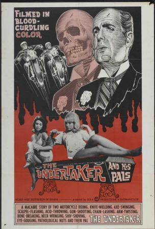 https://imgc.allpostersimages.com/img/posters/the-undertaker-and-his-pals_u-L-F4S9YG0.jpg?artPerspective=n