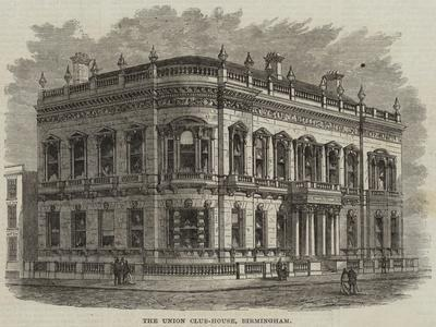 https://imgc.allpostersimages.com/img/posters/the-union-club-house-birmingham_u-L-PVM8A80.jpg?p=0