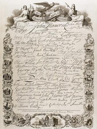 https://imgc.allpostersimages.com/img/posters/the-united-states-declaration-of-independence-july-4-1776-facsimile_u-L-PLUV7D0.jpg?p=0