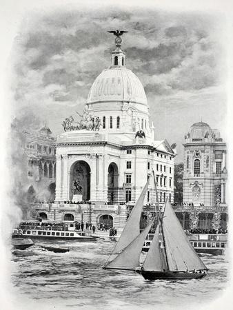 https://imgc.allpostersimages.com/img/posters/the-united-states-pavilion-exposition-universelle-paris-1900_u-L-PRMWTG0.jpg?p=0