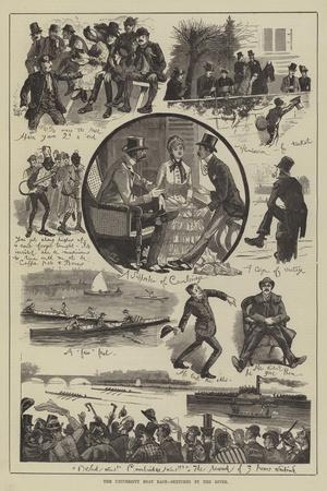 https://imgc.allpostersimages.com/img/posters/the-university-boat-race-sketches-by-the-river_u-L-PVWFBP0.jpg?p=0