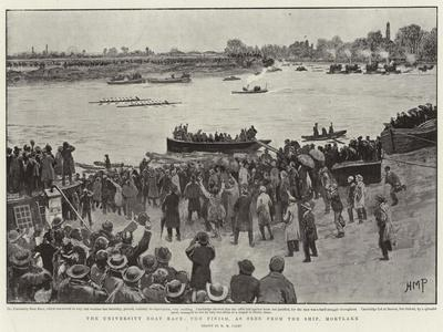 https://imgc.allpostersimages.com/img/posters/the-university-boat-race-the-finish-as-seen-from-ship-mortlake_u-L-PUNARB0.jpg?artPerspective=n