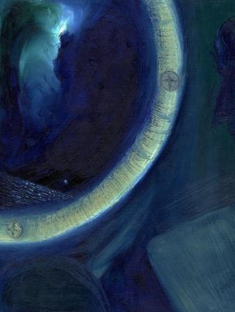 https://imgc.allpostersimages.com/img/posters/the-upper-berth-2015_u-L-Q1GTV0H0.jpg?artPerspective=n