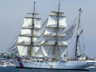 https://imgc.allpostersimages.com/img/posters/the-uscgc-eagle-a-295-foot-barque-used-as-a-training-cutter_u-L-PJ397Y0.jpg?artPerspective=n