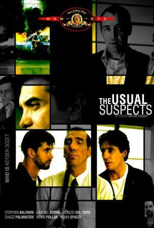 https://imgc.allpostersimages.com/img/posters/the-usual-suspects_u-L-F4S73E0.jpg?artPerspective=n