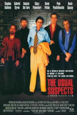 https://imgc.allpostersimages.com/img/posters/the-usual-suspects_u-L-F4S73F0.jpg?artPerspective=n