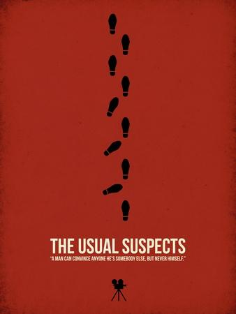 https://imgc.allpostersimages.com/img/posters/the-usual-suspects_u-L-PZHTXM0.jpg?artPerspective=n