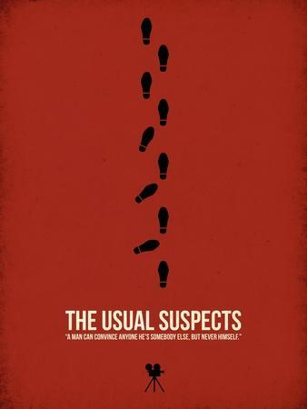 https://imgc.allpostersimages.com/img/posters/the-usual-suspects_u-L-PZHTXM0.jpg?p=0