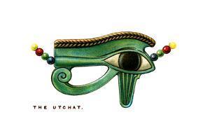 The Utchat, 1923