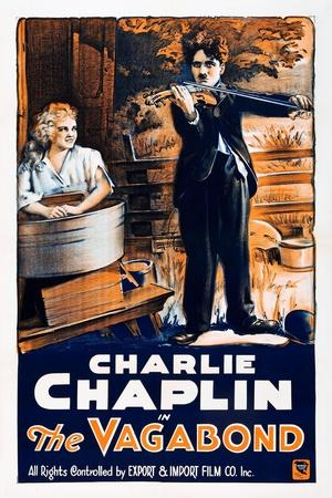 https://imgc.allpostersimages.com/img/posters/the-vagabond-from-left-edna-purviance-charlie-chaplin-1916_u-L-PJY5XC0.jpg?artPerspective=n