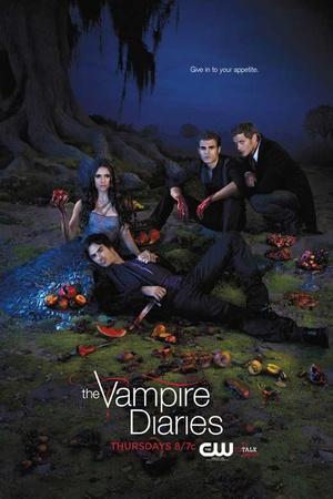 https://imgc.allpostersimages.com/img/posters/the-vampire-diaries_u-L-F54Q2H0.jpg?p=0