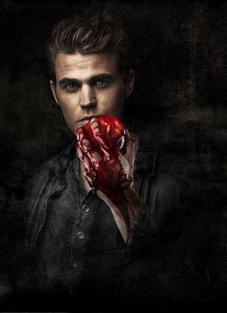 https://imgc.allpostersimages.com/img/posters/the-vampire-diaries_u-L-F54Q2I0.jpg?artPerspective=n