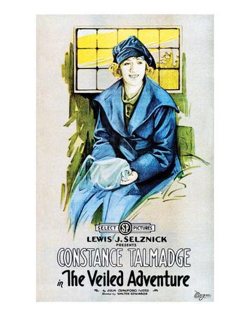 https://imgc.allpostersimages.com/img/posters/the-veiled-adventure-1919_u-L-F5B1ZR0.jpg?artPerspective=n