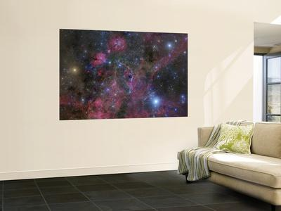 https://imgc.allpostersimages.com/img/posters/the-vela-supernova-remnant_u-L-PFHCJ80.jpg?artPerspective=n