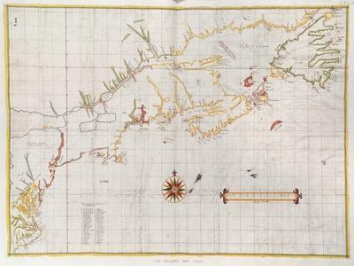 https://imgc.allpostersimages.com/img/posters/the-velasco-map-facsimile-1610_u-L-PVM6AH0.jpg?p=0