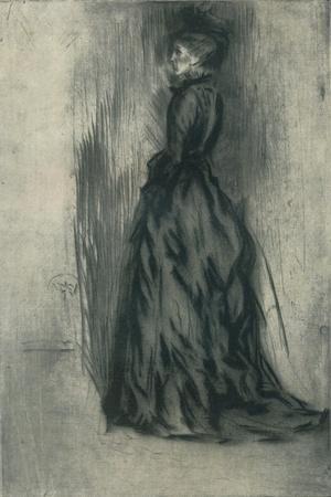 https://imgc.allpostersimages.com/img/posters/the-velvet-dress-frances-leyland-c1873-1904_u-L-Q1EFIPR0.jpg?artPerspective=n